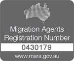 marn registration